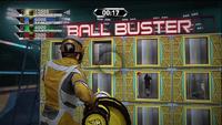 Ball Buster 3