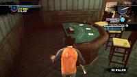Dead rising 2 case 0 casino (16)