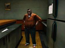 Dead rising restaurant man (3)