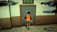 Dead rising 2 case 0 safe house store (4)