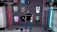 Dead rising 2 justin tv skater outfit in the closet (2)