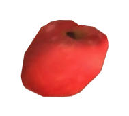 Dead rising Apple