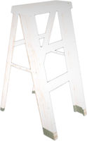 Dead rising Step Ladder (Dead Rising 2) 22