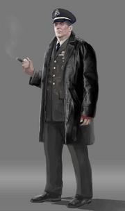 General Hemlock.png