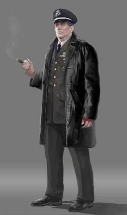 General Hemlock