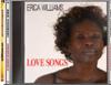 Dead rising erica williams love songs
