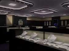 Wonder Jewels Interior
