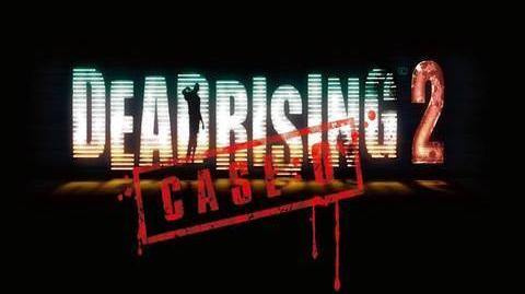 Dead Rising 2 Case Zero E3 2010 Debut Trailer