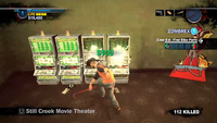 Dead rising 2 case 0 crowbar (6)