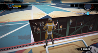 Dead rising 2 mods skip startup arena 4 bikes cant leave
