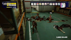 Dead rising infinity mode kay (3)