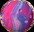 Dead rising Bowling Ball (Dead Rising 2)