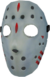 Dead rising Hockey Mask