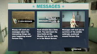 Dead rising 2 tutorial messages 00134 justin tv