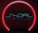 Shoal Nightclub