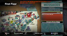 Dead rising 2 mod autochuck (2)