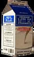 Dead rising Milk (3)