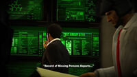 Dead rising Case 2-2 Infiltration (7)