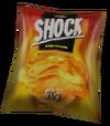 Dead rising snacks in seons