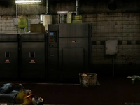 Dead rising meat processing room photos for stiching (11)