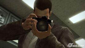 Frank'sCamera