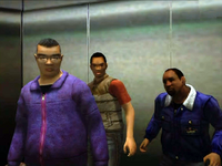 Dead rising survivors japenese and greg (3)