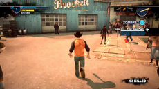 Dead rising 2 case 0 gasoline canister (2)