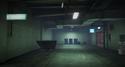 Dead rising Maintenance Room 23