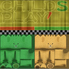 Dead rising childs play textures (1)