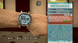 Dead rising 2 ante up watch screen justin tv