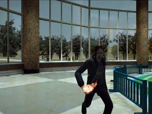 Dead rising long haired punk (10)