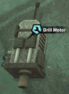 Drillmotorcropped2