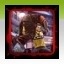 Dead rising 2 Smashy achievement