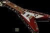 Dead rising Electric Guitar