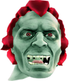 Dead rising Funny Zombie Mask