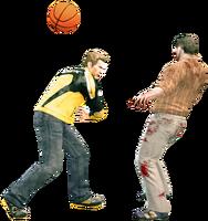 Dead rising basketball main 2
