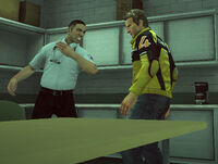 Dead rising Demand and Supply (5)
