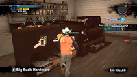 Dead rising 2 case 0 big buck hardware (2)