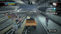 Dead rising 2 underground after case 2-2 justin tv00176 (8)