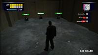 Dead rising hatchetman prisoners