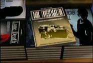 Dead rising book camera 1