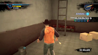 Dead rising 2 case 0 safe house store (6)
