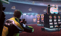 Dead rising 2 presitge points neon fish (2)