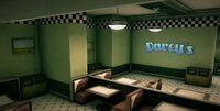 Daveys pictures from dead rising 1 (2)