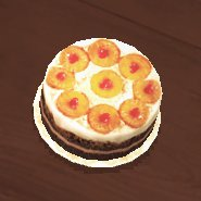 DR2Food Cake