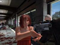 Dead rising gun shop standoff more (2)