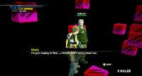 Dead rising 2 mods hud messages txt