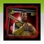 Dead rising 2 Half Deck achievement