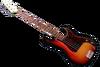 Dead rising Bass Guitar