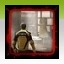 Dead rising 2 window shopper achievement